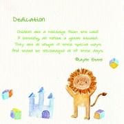 swbr09dedicationlion-1 copy