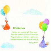 swbr10dedicationbaloon-1 copy