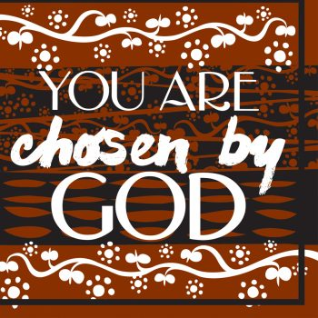 swer03You-are-chosen