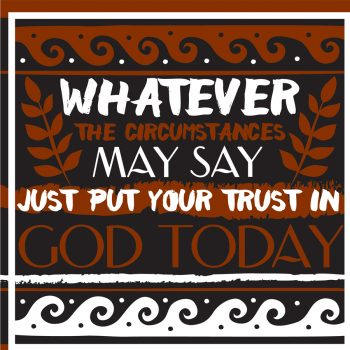 swer05Put-your-trust-in-God