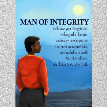 swir04ManofIntegrity